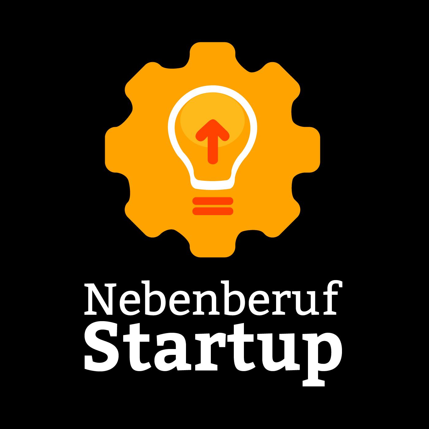 Nebenberuf Startup